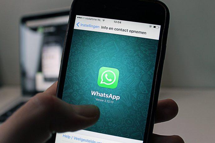 whatsapp va a lanzar cuatro grandes novedades que podrian cambiar la forma en la que envias mensajes 1527846016