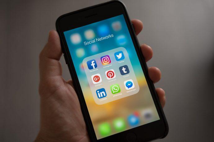 whatsapp va a lanzar cuatro grandes novedades que podrian cambiar la forma en la que envias mensajes 1527846030
