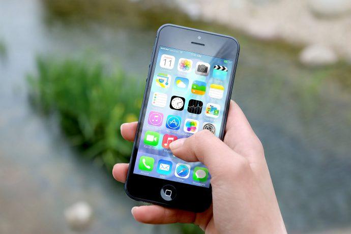 whatsapp va a lanzar cuatro grandes novedades que podrian cambiar la forma en la que envias mensajes 1527846054