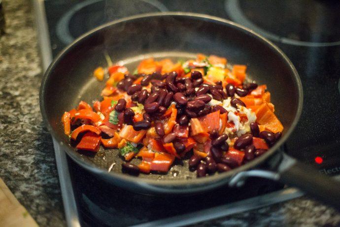 10 de los Alimentos perfectos para adelgazar sin pasar hambre que hay que tomar a diario