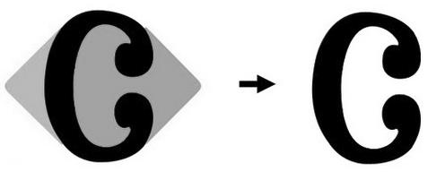 5 Marcas que pusieron todo del revés con el auténtico significado de sus logos